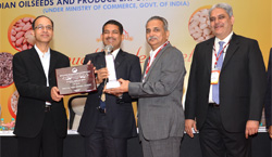 IOPEPC Award